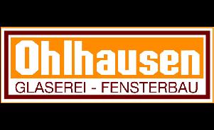 Bild zu Ohlhausen GmbH in Böblingen