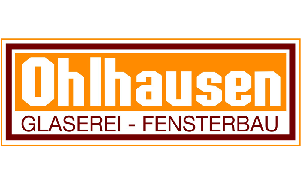 Ohlhausen GmbH