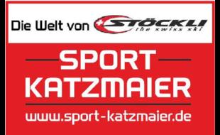 Logo von STÖCKLI SKI by SPORT Katzmaier