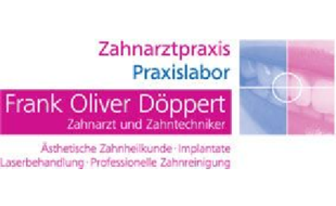 Döppert Frank Oliver, Zahnarzt und Zahntechniker