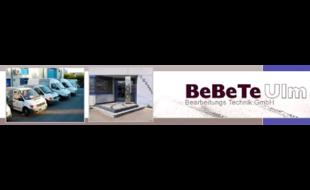 BeBeTe