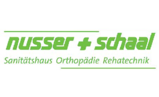 Bild zu Nusser & Schaal GmbH in Tübingen