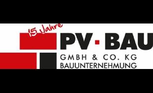 PV Bau GmbH & Co.KG
