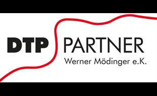 DTP Partner