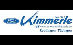 Kimmerle GmbH & Co.KG