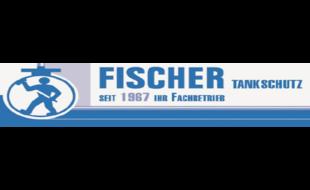 Fischer Tankschutz