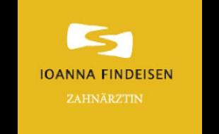 Findeisen Ioanna Zahnärztin