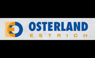 Logo von Estrich-Osterland