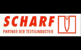 Georg Scharf GmbH