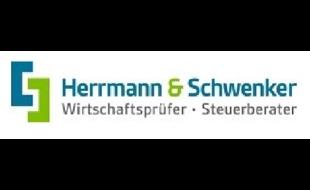 Logo von Herrmann & Schwenker PartGmbB Wirtschaftsprüfer Steuerberater