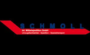 Schmoll Int. Möbelspedition GmbH