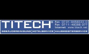 Gebäudemanagement TITECH GmbH