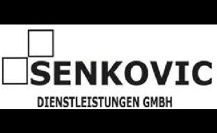 Bild zu Senkovic Dienstleistungen in Filderstadt
