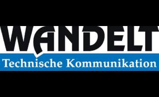 Bild zu Kurt Wandelt GmbH Technische Dokumentation in Welzheim