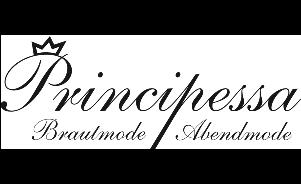 Bild zu Principessa Brautmode Abendmode in Winnenden