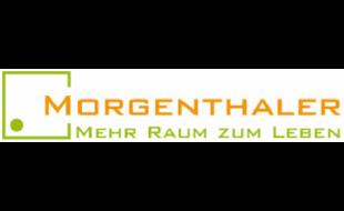 Logo von Morgenthaler Jochen