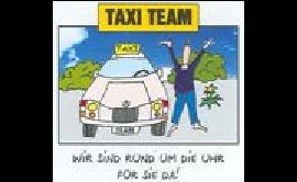 Taxi Team