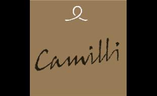 Logo von Restaurant Camilli