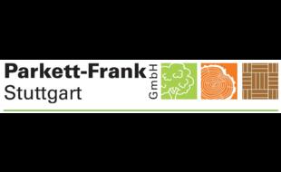 Frank Parkett-Frank GmbH