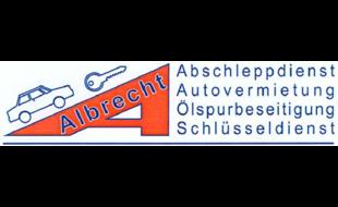 Logo von Albrecht A.