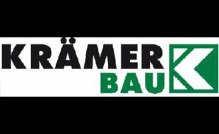 Logo von KRÄMER GmbH & Co. KG
