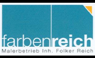 Bild zu farbenreich malerbetrieb in Stuttgart