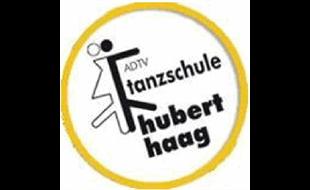 Haag Hubert