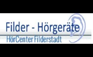 Filder-Hörgeräte