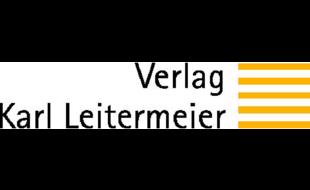 Logo von Verlag Karl Leitermeier