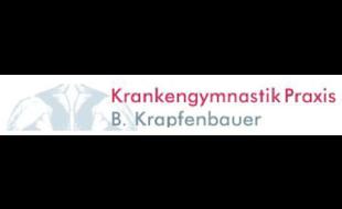 Bild zu Krapfenbauer Bernd in Stuttgart