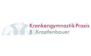 Krapfenbauer Bernd
