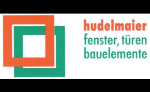 Hudelmaier Willi