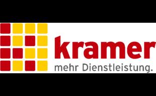 Bild zu Kramer GmbH in Heilbronn am Neckar
