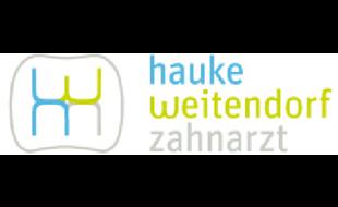 Bild zu Weitendorf Hauke Zahnarzt in Konstanz
