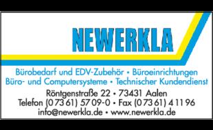 Newerkla GmbH & Co. KG