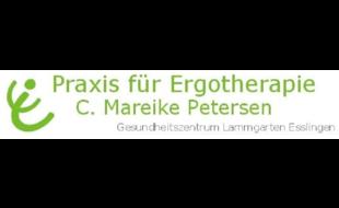 Ambulante Praxis für Ergotherapie C. Mareike Petersen