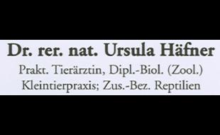 Häfner Ursula Dr.