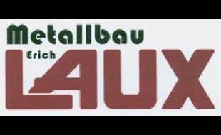Laux Metallbau Erich Laux