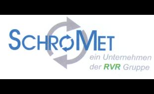 SchroMet GmbH