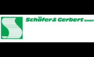Bild zu Schäfer & Gerbert GmbH in Sielmingen Gemeinde Filderstadt