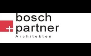 Bosch + Partner