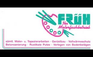 Bild zu Früh Hans-Peter in Harthausen Gemeinde Filderstadt