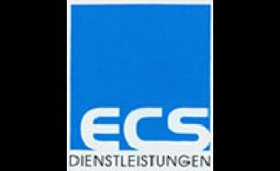 ECS Dienstleistungen