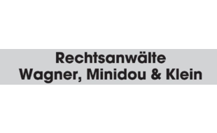 Bild zu Rechtsanwälte Wagner, Klein, Minidou in Nürtingen