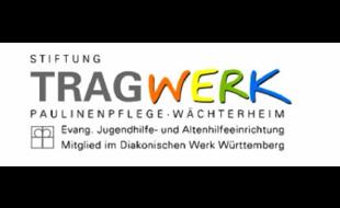Logo von Wächterheim
