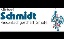 Bild zu Michael Schmidt Fliesenfachgeschäft GmbH in Bad Rappenau