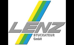 Logo von Lenz Stuckateur GmbH