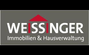 Bild zu Weissinger GmbH u. Co KG Immobilien und Hausverwaltung in Kirchheim unter Teck