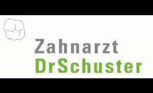 Dr.med.dent. Peter Schuster Zahnarztpraxis