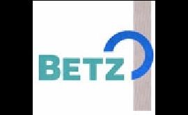 Bild zu Betz GmbH - Alles rund um den Bau! in Ehingen an der Donau